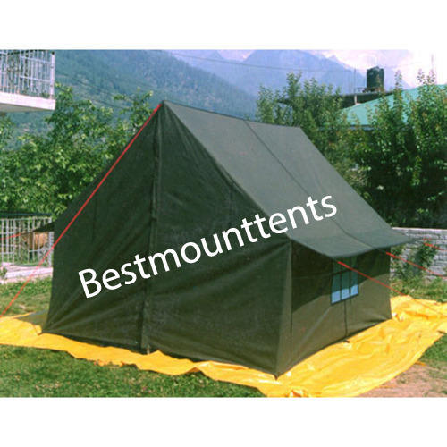 Army Relief Tent | Tents Manufactuers C&ing Products Travel Bags Sleeping Bags Army Jackets and Mittens C&ing Tents Swiss Cottage Tents ...  sc 1 st  Tents Manufacturers Tents Manufacturers in delhi Indian Tent ... & Army Relief Tent | Tents Manufactuers Camping Products Travel ...